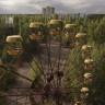 Çernobil Faciasından Sonra, 32 Sene İçinde Bölgede Hayat Nasıl Değişti?