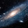 Samanyolu'na Çarpan Cüce Galaksi, Gök Adanın Şeklini Değiştirdi