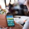 Teknoloji Devi Samsung, Yeni Bir Biyometrik Kamera Patenti Aldı