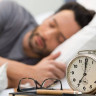 Uyku Hakkında Cevabı En Çok Merak Edilen 5 Soru