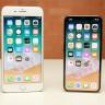 iPhone X Yerine iPhone 8 Plus Almak Daha mı Mantıklı?