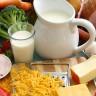 Her Yerde Bulabileceğiniz, Protein Bakımından Zengin 8 Sağlıklı Besin Kaynağı
