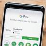 Google Pay, Yeni İsminin Ardından Yeni Bir Arayüze Kavuştu