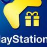 Sony'den Büyük Playstation İndirim Paketi