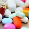 Blockchain İle Kanser Hastalarının İhtiyacı Olan İlaçlar Tedarik Edilecek