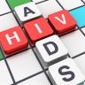Harvard Üniversitesi'nin Üzerinde Çalıştığı HIV Aşısı, AIDS'le Mücadele Adına Umut Işığı Oldu