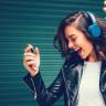 Bilim İnsanları Açıkladı: Müzik Dinlerken Bas Frekansları Duymak Neden Önemlidir?