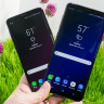 Android Telefonlarda Gizlilik ve Güvenliği Artırmanın Yolları