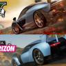 Muhteşem Bir Mod Çalışmasıyla Karşınızda 'Forza Theft Auto V'