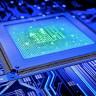ABD-Çin Ticaret Savaşı'nda Çin'den Intel Düşmanı Yeni İşlemci Firması: Hygon