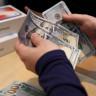 iPhone'un Sadece Türkiye'de 'Zenginlere Özel' Olmadığını Kanıtlayan Araştırma