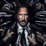 Keanu Reeves, John Wick 3 Filminin Adını Açıkladı
