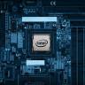 Intel'den Ultrabook'lar için 4.5GHz Hıza Sahip Whiskey Lake-U İşlemciler Geliyor