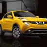 Nissan, Yakıt Tüketimi Verilerinde Hile Yaptığını İtiraf Etti