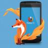 Mozilla'dan Gizlilik Odaklı Yeni Bir Tarayıcı Geliyor: Fenix