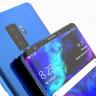 Samsung Galaxy S10 Plus, 3 Arka, 2 Ön Kameraya Sahip Olacak