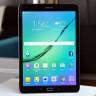 Samsung Tab Advanced2 ve Galaxy Tab A2'nin İlk Görüntüleri Sızdırıldı