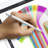 Apple'ın iPad'in Pratikliğini Göstermek İçin Hazırladığı 4 Etkileyici Reklam Filmi