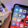 iOS 12 ile Beraber iPhone'da Geçirdiğiniz Zamanı Daha Verimli Hale Getirecek Yeni Özellikler