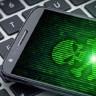 Düşük Fiyatlı Android Telefonların Kötü Amaçlı Yazılımlar Yüklenerek Satıldığı Ortaya Çıktı