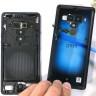 HTC U12 Plus'a Ait Yeni Bir YouTube Videosu, Telefonu Merak Edenleri Hayal Kırıklığına Uğrattı