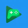 Android Telefonlar İçin Bağımlılık Yaratacak 7 Oyun