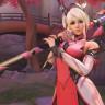 Blizzard, Meme Kanseri Araştırma Vakfı İçin Yaklaşık 13 Milyon Dolar Bağış Topladı