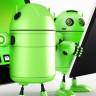 En Çok Android Kullanıcıları Porno İzliyor
