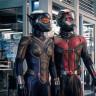 Ant-Man and The Wasp'tan Kesilmiş Sahne Müjdesi