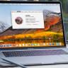 Apple,  macOS High Sierra'nın Son Güncellemesi Olacak 10.13.6'yı Yayınladı