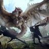 Monster Hunter: World'un Sistem Gereksinimleri Açıklandı