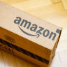 Amazon, Irkçı Örgütlere Maddi Kaynak Sağlamakla Suçlandı