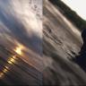 Sadece iPhone X  Kullanılarak Su Altında Çekilen Muhteşem Kısa Film
