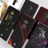 Samsung Galaxy S10, Exynos 9820 ve Mali-G76 GPU ile Piyasayı Sallayacak