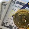 İngiltere'de Bir Türkün de İçinde Bulunduğu Araştırma: Bitcoin, 10 Yıl İçinde Kağıt Paraların Yerini Alacak