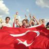 """Türk Öğrenciler, Hidrojen Enerjili Yerli Araç Projesi """"Barbaros"""" ile Avrupa Şampiyonu Oldu"""