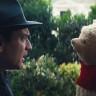 Disney'in Winnie The Pooh'lu Filmi Christopher Robin'den Yeni Fragman Geldi