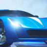 GTA Online'ın Smuggler's Run Bonusları ve İndirimleri Bugün Başladı