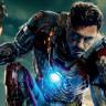 """Iron Man'in Yazarı: """"Avengers 4, Iron Man'in Mezarı Olmalı"""""""