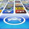 App Store, Hollywood'dan Fazla Kazanıyor