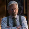 Ant-Man and the Wasp, Hank Pym'e Dair Tabuları Yıkıyor (Spoiler)