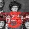 Stranger Things 3 Setinden Yeni Fotoğraflar Yayınlandı