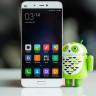 Xiaomi Mi 5, Mi Note 2 ve Mi Mix İçin Android Oreo Güncellemesi Yayınlandı