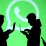 Hindistan'da 12 Kişinin Ölümünde Payı Olan WhatsApp, Yeni Bir Özellik ile Günah Çıkarmak İstiyor