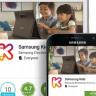 Samsung Kids Uygulamasına Son Güncellemeyle 7 Yeni Dil Eklendi