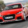 Audi ve Huawei, Akıllı Bağlantılı Araçlar Projesi İçin Anlaşma Sağladı
