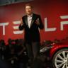 İddia: Tesla, Türkiye'de Fabrika Açacak