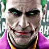 DC'ciler Toplanın: Joaquin Phoenix'li Yeni Bir Joker Filmi Geliyor