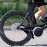 Zincirleri Tarihe Gömecek Yeni Nesil Bisikletler Geliyor