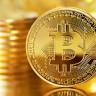 Ünlü Yatırım Danışmanı: Bitcoin, 2018 Sonuna Kadar 25 Bin Dolar Olacak